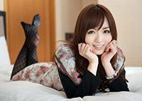 lovu 020 you6 200 Hinata #5 おもちゃに夢中な美女のH (7th No.87 Hinata)