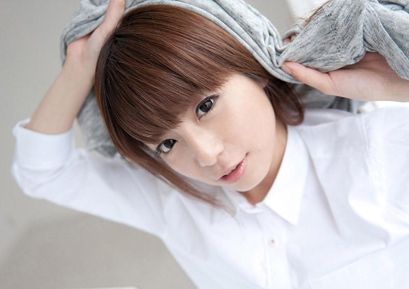 Riri #4 お嬢様とやんわりH