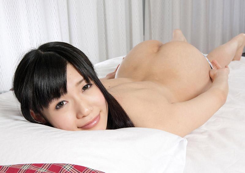 Tsukushi #4 就寝Hは快感UP