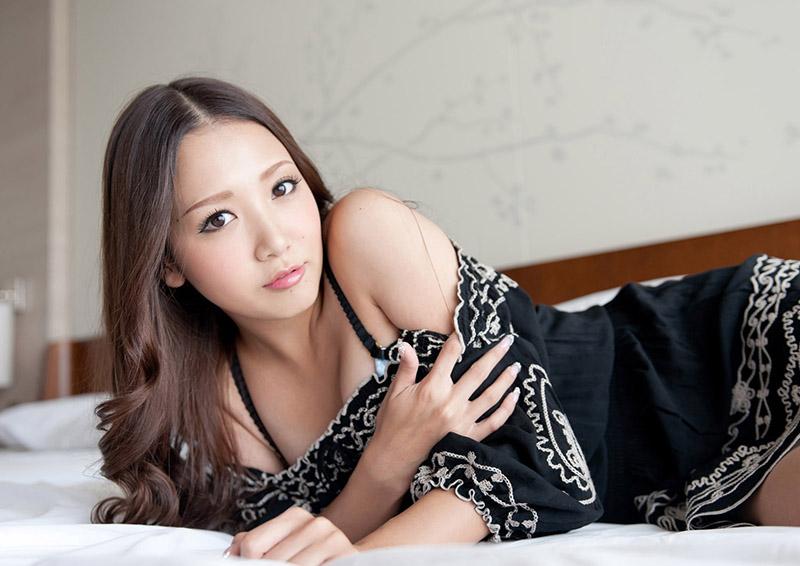 Ayaka #2 つややか天使と恋SEX