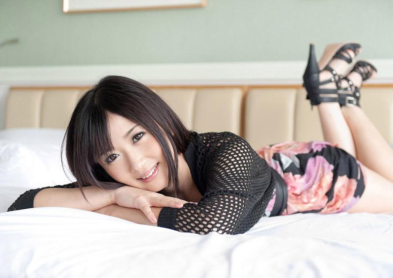 Hibiki #3 お嬢様の潮ふきH