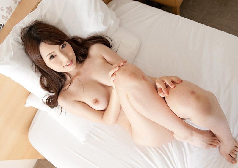 Yui #3 うっとりラブラブSEX