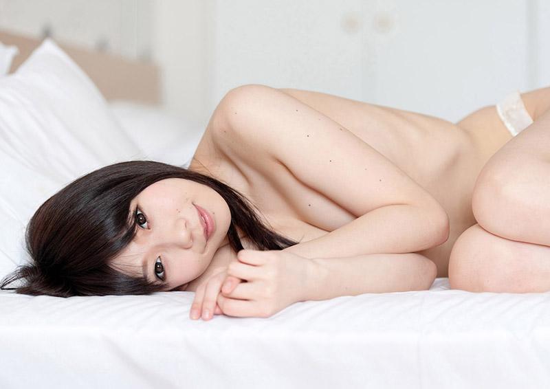 Natsu #3 妹系の初々しいH