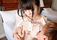 264 ai 02 200 Hinata #5 おもちゃに夢中な美女のH (7th No.87 Hinata)