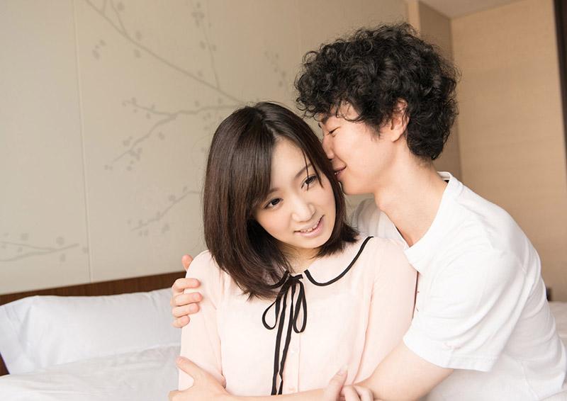 Miyabi #1 なごやかイチャ²H