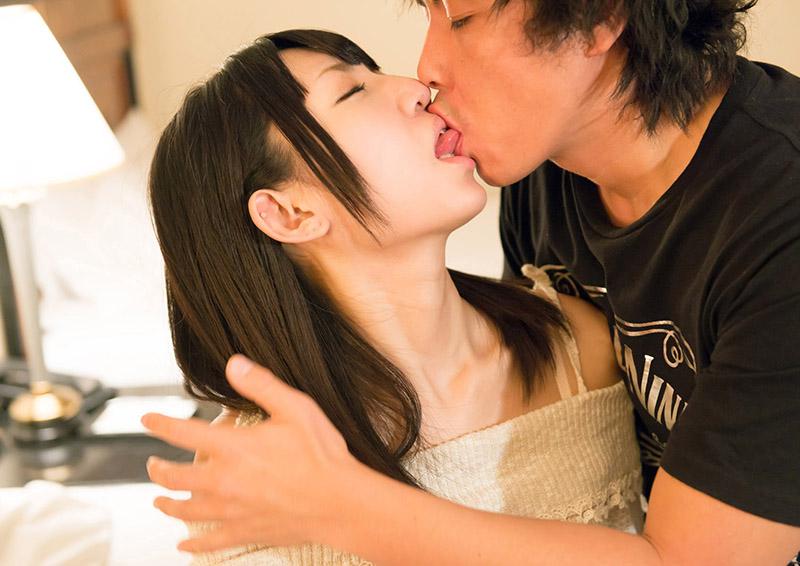 Yui #3 控えめ娘が貪られるH
