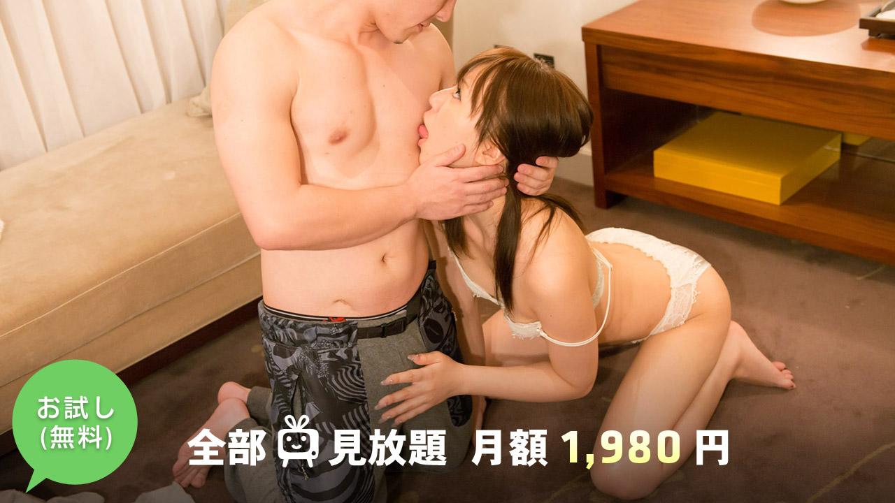 2012 NFDM-241 快楽M性感美脚エステ