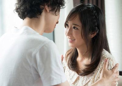 S-Cute 317 Sana #1 ウブ娘の恥じらいH