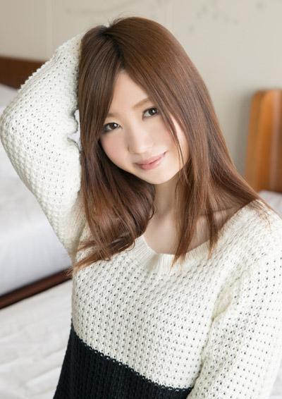 s-cute307 ed2k