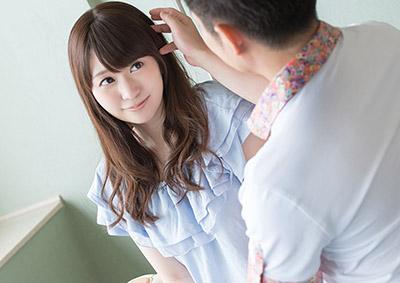 S-cute 409 Yukine #1 じゃれ合い何度もイッちゃう楽しいエッチ