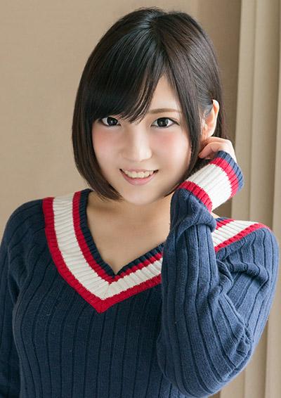 JAV Idols Pictures Gallery: Ria Sakurai (Part 2) | Gai69