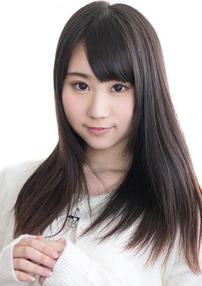 S-Cute 449 Ichika #2 前戯でもオナニーでもイッちゃう大人なエッチ