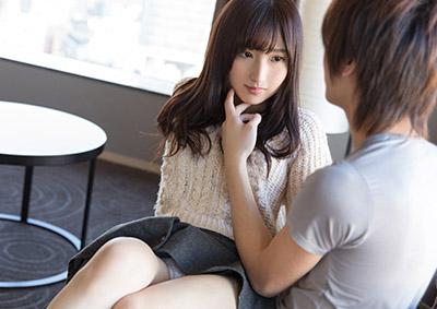 S-Cute 456 Nozomi #1 カラダの声に耳を貸すエッチ