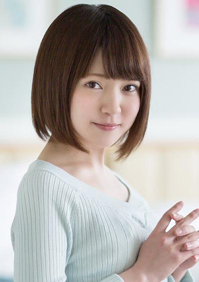 S-Cute 459 Miko #2 エッチな私で癒やされて下さい