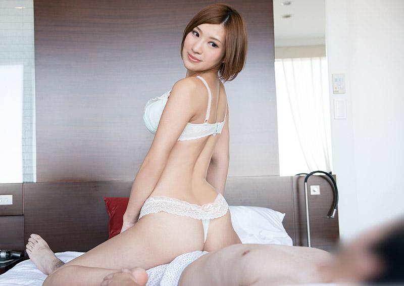 Minami #2 唾液たっぷりディープフェラ