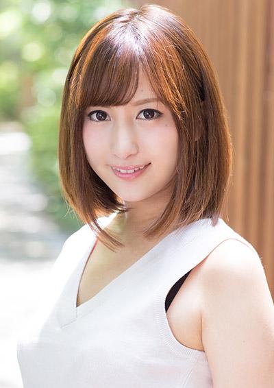 S-Cute 468-Kokone #1 舐肛門変態美女