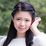 桜咲姫莉(おうさきひめり)/美田さえ(みたさえ)