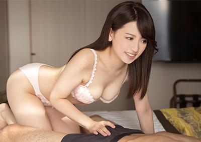 S-Cute 491 yuri #3 – Yuri #3 お掃除フェラ付きねっとりフェラ