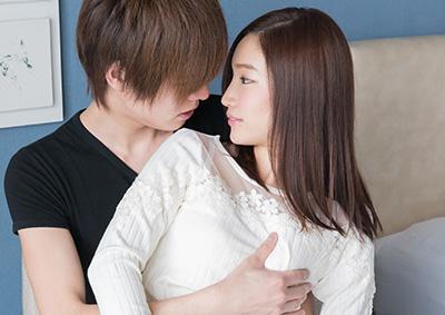 S-Cute 517 Reina 1 – Reina #1 色白美少女のくすぐったいが快感に変わるH