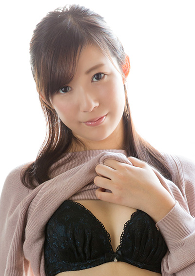 S-Cute 523 Erina # 2 Iki SEX in the slender beauty