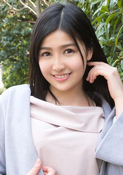 S-Cute 526-Risa # sensitive she and a good friend etch in one shy