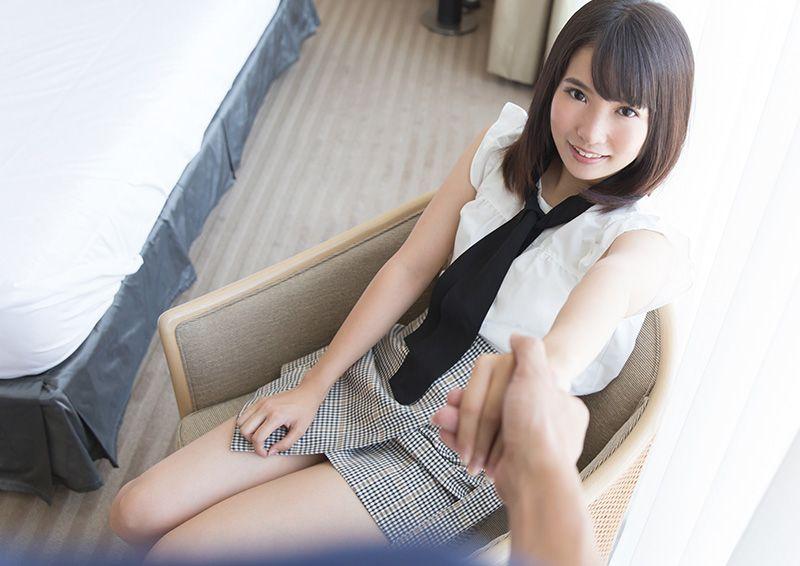 ココロとカラダのつなぎ方 Aoi