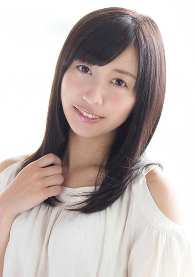 S-Cute 539 Nami #1 控えめ女子の奥ゆかしさを感じるH[★]
