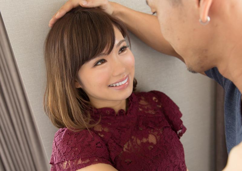 Kanon #2 敏感娘の連続絶頂セックス