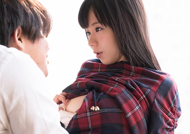 Seira #1 性欲底なしの女の子の連続絶頂SEX