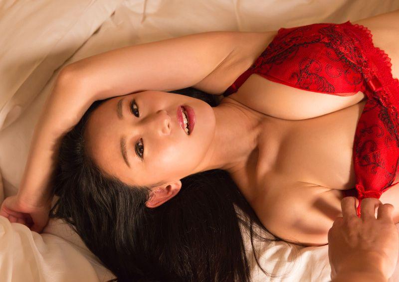 敬語で実況セックス Hotaru