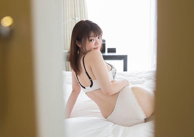 覗き見オナニー Mei